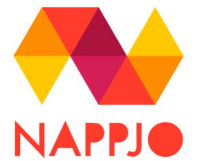 NAPPJO - The SuiteApp Factory